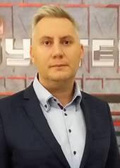 Марек Сієрант (Польща)
