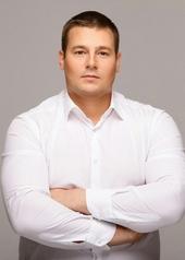 Володимир Нетребенко