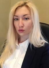 Аліна Піддубна