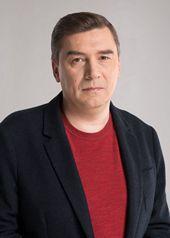 Дмитро Євгенович Добродомов