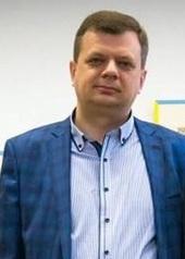 Василь Рябчук